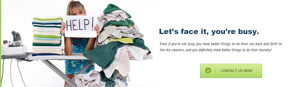 pacoa-laundry-help-services-tampa-florida-clothes